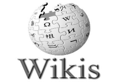 1000 Contextual Wiki Backlinks