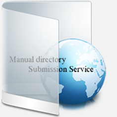 100 Web Directory Submission
