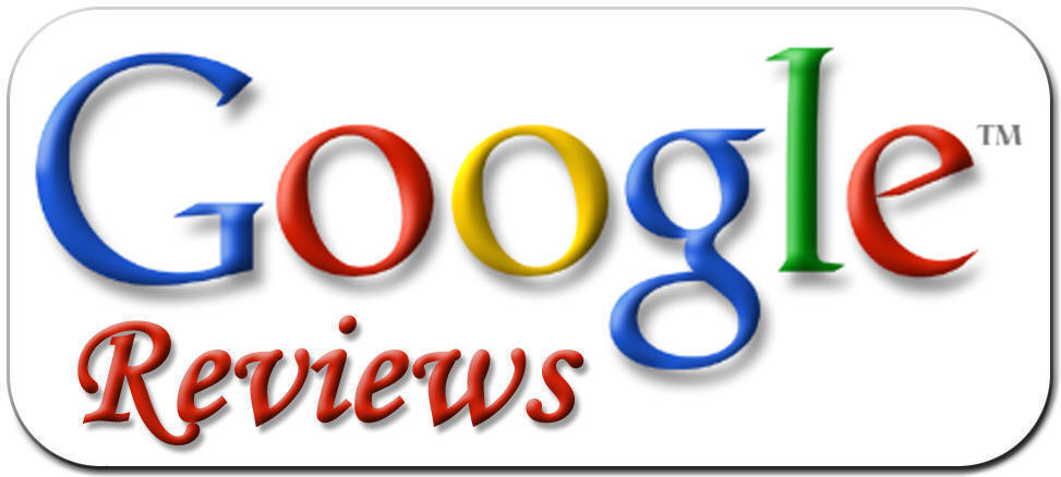 5 Google Reviews