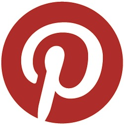 PINTEREST Package